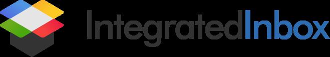 Integrated Inbox Logo